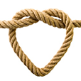 PAIRS Love Knots